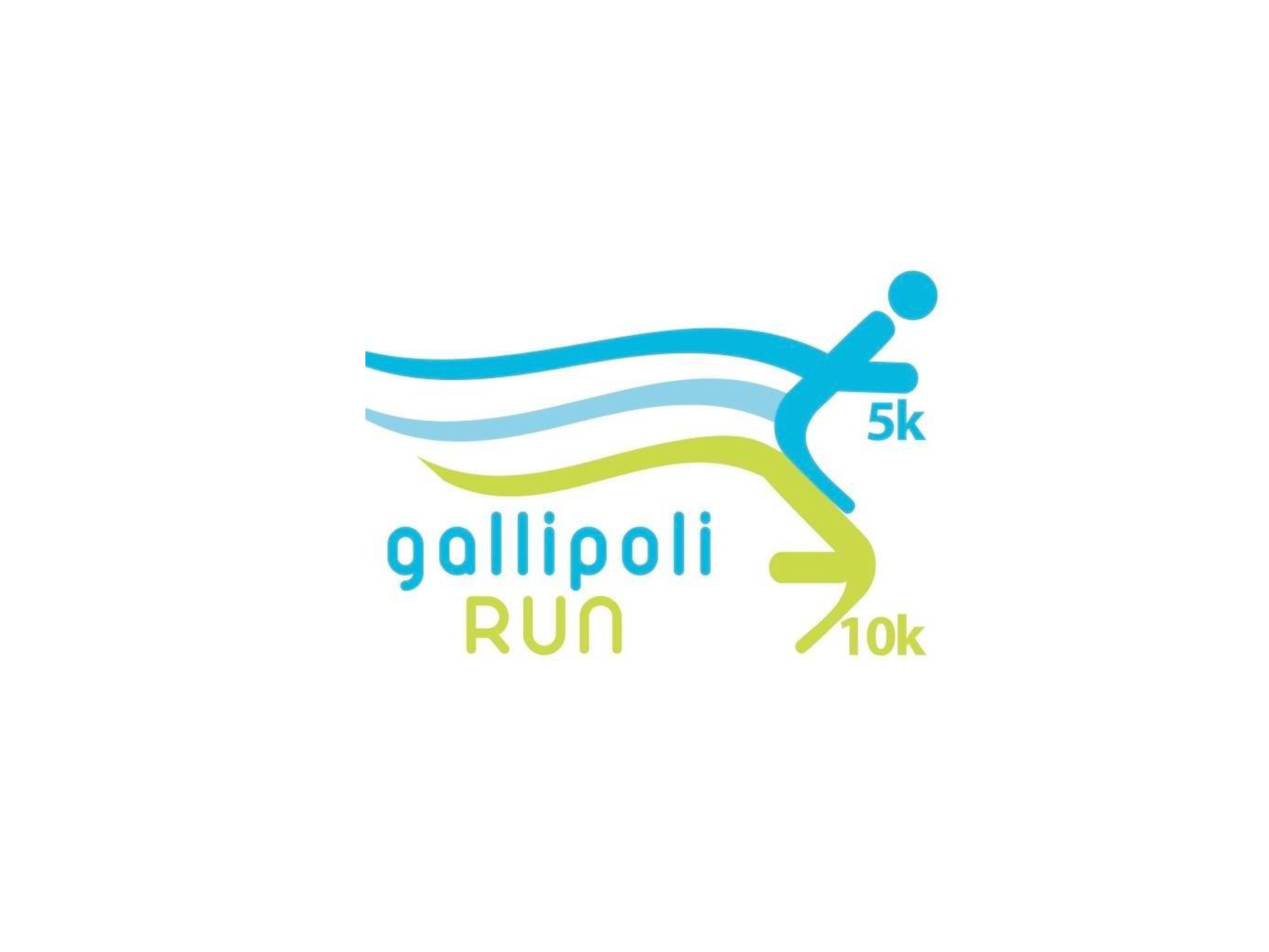 Gallipoli Run 01-05-2017